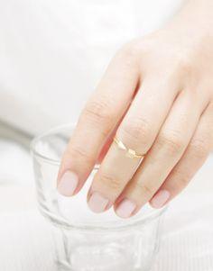 7,50€ - GOLDEN ARROW RING   SRTALAURIS, jewelry&design Arrow Ring, Gold Rings, Jewelry Design, My Style, Shop, Store