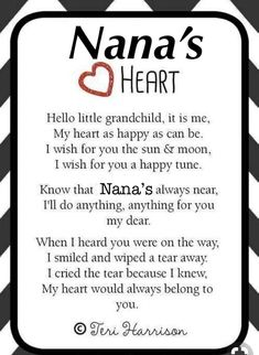 Grandson Quotes, Grandkids Quotes, Quotes About Grandchildren, Nana Quotes, Life Quotes, Great Quotes, Inspirational Quotes, Pomes, Grandmother Quotes