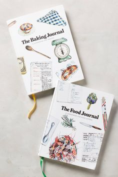 Shop the The Baking Journal and more Anthropologie at Anthropologie today. Read customer reviews, discover product details and more.