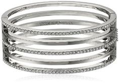 Vince Camuto Crystal Open Cut Out Pave Hinge Bangle Bracelet http://www.amazon.com/gp/product/B00KS5AU2A/ref=as_li_tl?ie=UTF8&camp=1789&creative=390957&creativeASIN=B00KS5AU2A&linkCode=as2&tag=pinterest069-20&linkId=M75SUMRONO7QQLXX