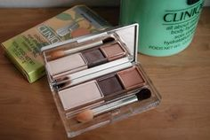 need this clinique eyeshadow!