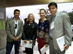 FENAPEF - FENAPEF no Congresso Iberoamericano sobre Assédio Moral