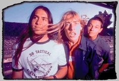 Image about silverchair in My Passion by Yuki Daniel Johns, Popular Artists, Human Art, Time Capsule, Metalhead, Latest Music, Music Bands, Metallica, Dj