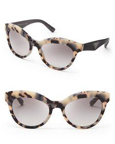 0dce1541a3 59 Best Glasses images