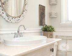 Salvaged Bathroom Restyle2