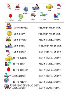 math worksheet : present continuous worksheet  free esl printable worksheets made  : Kindergarten English Worksheets Free Printables