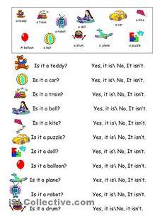 Kindergarten Reading Worksheets | ... practicing worksheet - Free ESL printable worksheets made by teachers