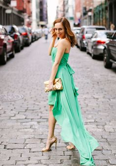 color dresses to wear to a wedding