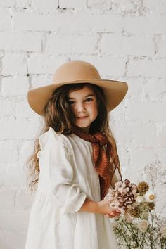 Little girl outfits Little Girl Outfits, Little Girl Fashion, Toddler Girl Outfits, Kids Outfits, Fall Outfits, Flannel Outfits, Sweater Outfits, Toddler Girls, Casual Outfits