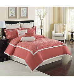 Best Aprima® King Multi Piece Comforter Sets At Big Lots 400 x 300