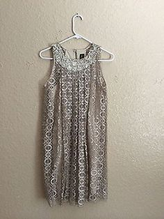 what to wear for new year's eve | ebay