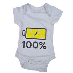 body bebê divertido energia 100% em suedine nuvem baby & kids. Moda bebê, Moda Infantil, Roupas de Bebê, roupas Infantis, Fashion Baby, Fashion Kids, bebê roupas, roupas de bebê. www.boobebe.com.br