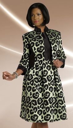 CH23416-IH,Chancelle Church Attire Fall And Holiday 2014