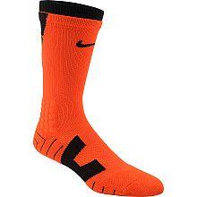 NIKE Men's Vapor Football Crew Socks - SportsAuthority.com