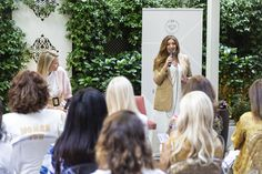 Ladies Day, Spain, Luxury, Sevilla Spain, Spanish