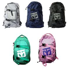 mooto_540_backpack