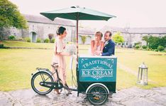 Beautiful bespoke vintage wedding at Ballymagarvey House captured by Darren Kid Photography. Bridesmaid Skirts, How To Make Skirt, Handfasting, Make Time, Videography, Children Photography, Unique Weddings, Wedding Details, Vintage Inspired