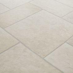 Classic+Style+902+Venturi+Stone+Tile+Vinyl+Flooring