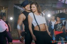 Jai Ho Has A Decent 1st Monday At The Box Office