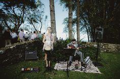 PHOTO by Samm Blake - Musicians . Destination Wedding Photographer