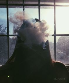 aesthetic friends tv show . Smoke Photography, Grunge Photography, Tumblr Photography, Photography Poses, Photography Aesthetic, Creative Photography, Nature Photography, Travel Photography, Photography Sketchbook