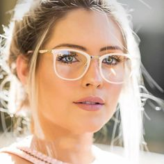 Neue 2018 Vintage Optische Brillen Frauen Rahmen Oval Metaleosegal - Home Maintenance - No Make Up - Glasses Frames - Homecoming Hairstyles - Rustic House Womens Glasses Frames, Types Of Glasses Frames, Cute Glasses Frames, Men With Glasses, Designer Glasses Frames, Glasses Frames Square, Glasses For Girls, Square Face Glasses, Specs Frames Women
