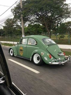 Pin By Climmis On Vw Pinterest Volkswagen Vw Beetles And Beetle