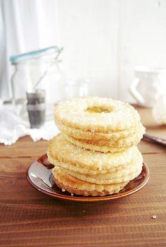 Check more my recipes at www.facebook.com/ciastecznik