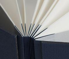 enkel boek/kleine oplagen2