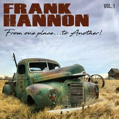 "Tesla Guitarist Frank Hannon Releases 'From One Place….To Another Vol 1' Today + Enjoy ""Under The Milky Way"" Cover – I'm Music Magazine"
