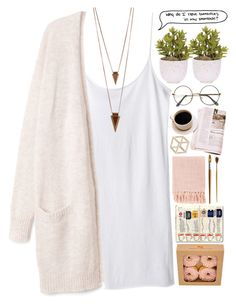 """""""Life is utterly extraordinary."""" by paper-faces-on-parade ❤ liked on Polyvore featuring Organic by John Patrick, Lux-Art Silks, Surya, Jules Smith, Topshop, women's clothing, women's fashion, women, female and woman"""