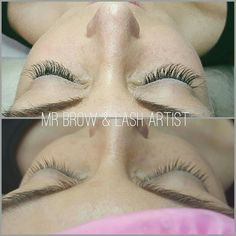 Brows, Lashes, Lash Extensions, My Passion, Sculpting, Rings, Eye Brows, Eyelashes, Fake Eyelashes