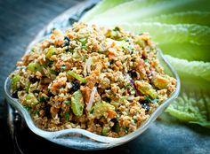 Rawmazing Raw Food Recipes