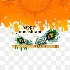 yellow,gradient,krishna janmashtami,splash,ink,feather,illustration,janmashtami,flute,peacock,krishna,lord krishna,janmasthami,janmasthami,lord krishna,krishna janmashtami Krishna Flute, Krishna Krishna, Lord Krishna, Shiva, Janmashtami Wishes, Happy Janmashtami, Krishna Janmashtami, Brush Background, Watercolor Background