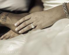 Photos by Clay - Destination Wedding - St Louis MO