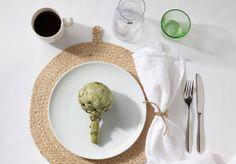 Kodin1, 6 tyyliä brunssipöytään. #elamanikoti