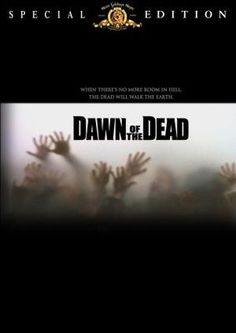 Dawn of the Dead (2004) movie #poster, #tshirt, #mousepad, #movieposters2