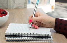 Tips for writing a #resume that gets you the job.| Career Contessa | By: Jenna Arak