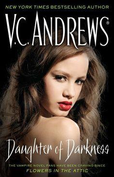 Daughter of Darkness by V.C. Andrews, http://www.amazon.com/dp/B003UYUROM/ref=cm_sw_r_pi_dp_TlGHpb0ES1JWD