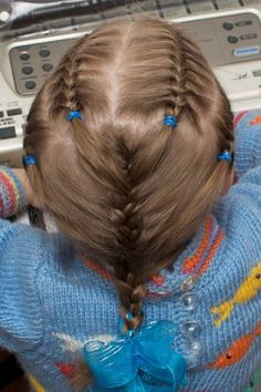 Kids hairstyle (16)