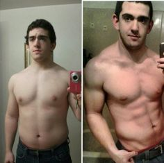 http://wonders-in-strength.tumblr.com/ My before and after from... - #yourweightlossmethods.com #weightloss #diet #weight_loss #weight_watchers #food #before_after #recipes #fitness #workout #motivation