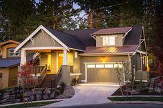 Plan 895-25 - Houseplans.com