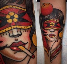 #anchovytattoo #annasimatattoo #classictattoos #classictattoo #traditional #tattoo #tattoos #traditional #tattoinrussia #tattooinmoscow #tattooinrussia #tattold #anna_semakova_tattoo by anna_semakova_tattoo