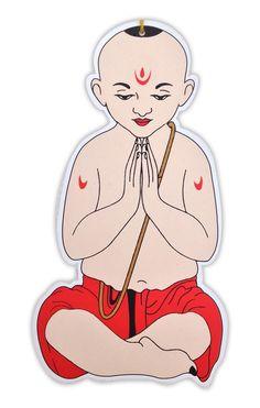 524-Upanayanam-thread-Ceremony.jpeg (786×1238)