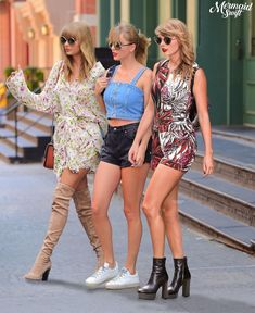 This picture literally gave me a heart attack omg. _ Hashtags: taylorswiftedit ta streetstyle new newpost selenagomez swiftie selenator fans paparazzi taytay tay taylor cute beautiful album music newmusic reputation rep reputationalbum Taylor Swift Hot, Taylor Swift Funny, Taylor Swift Facts, Live Taylor, Taylor Swift Style, Taylor Swift Pictures, Katy Perry, My Idol, Celebs