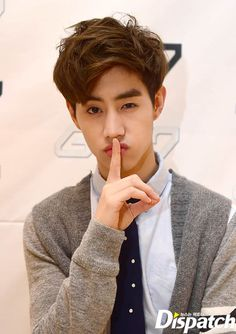 Mark - [STARCAST] 아가새. 로맨틱. 성공적! Secret Meeting Behind Scene http://me2.do/GiPkqrde #GOT7