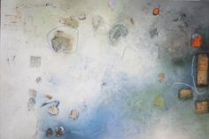 Alayne Spafford - artist