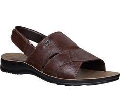 Dress Mens Sandals Leather   Google Search