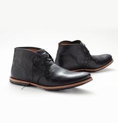 Men's Timberland Wodehouse Dress Shoes - Leather Dress Shoes - sold on Nau.com