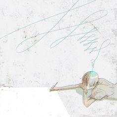 Yoko Tanji Artworks : Photo